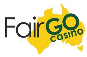 New Fair Go Casino login 2020