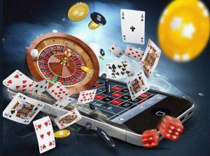 Mobile casino pokies australia