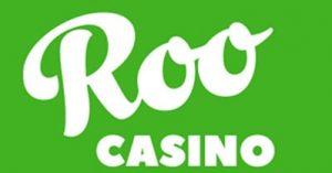 Roo Casino login Australia