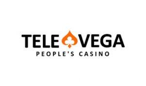 Televega Casino Bonus Codes Australia