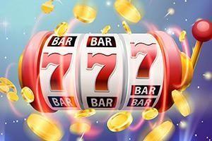 Free pokie spins at no deposit casinos - FS & NDB