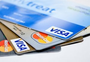Credit Card Casinos Australia for deposits