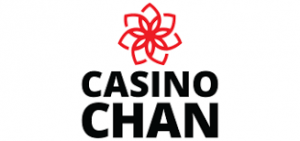 CasinoChan - BetChan Casino Australia Login