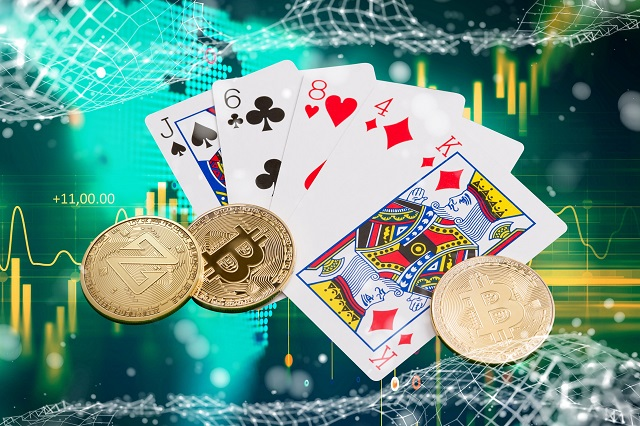 Gambling industry predictions for 2021