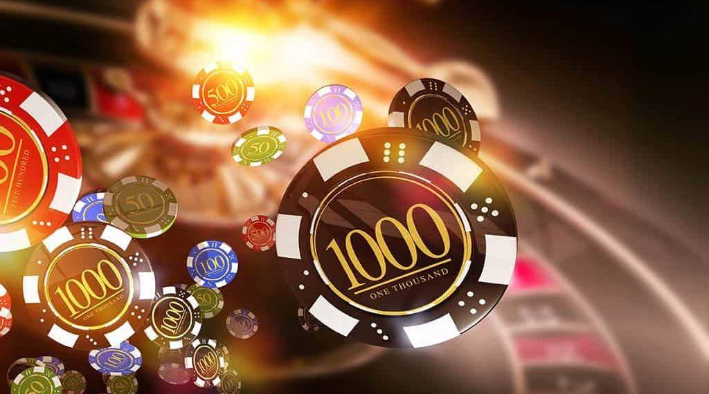 Best casino bonuses Australia - Play pokies and win!