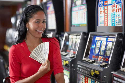 Online pokies tips for slot machine players