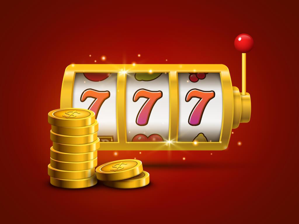 Progressive jackpot slots and pokies Australia, New Zealand